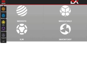 control.dealeractive.com