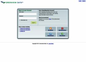 control.greenviewdata.com