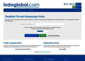 control.indoglobal.com