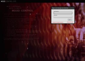 control.mymood.com
