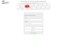 control.salusfin.com
