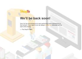 control.shopto.net