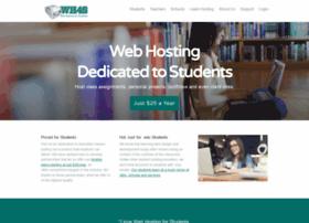 control106.webhostingforstudents.com