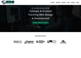 control108.webhostingforstudents.com