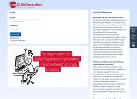 control2.jobcluster.de