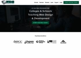control205.webhostingforstudents.com