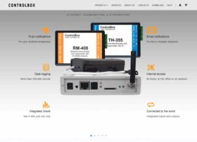controlbox-bg.com