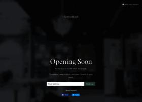 controlbrand.com