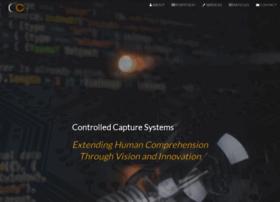 controlcapture.com