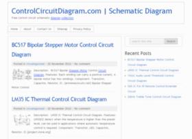 controlcircuitdiagram.com