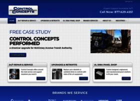 controlconceptstexas.com
