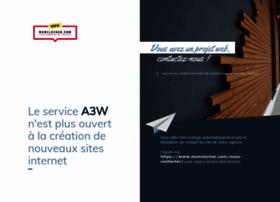 controle-technique-pomjeannais.a3w.fr