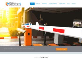 controleinformatica.com.br