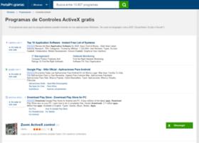 controles-activex.portalprogramas.com