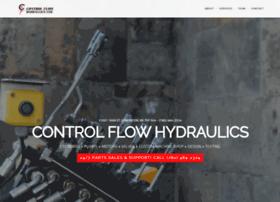 controlflow.ca