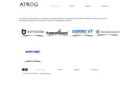 controlguard.com