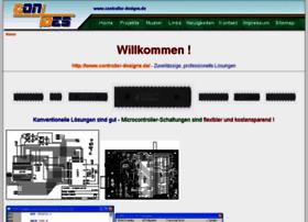 controller-designs.de