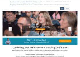 controlling2014.erpcorp.com