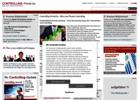 controllingportal.de