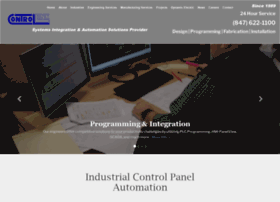 controllink.com