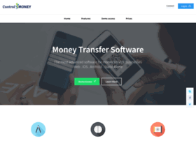 controlmoney.net