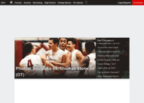controlpanel.thesportsfannetwork.com