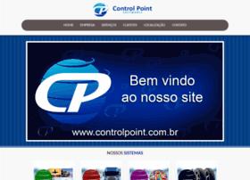 controlpoint.com.br