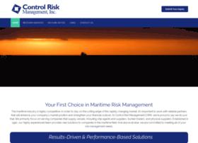 controlrisk.com