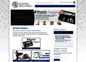controls.com