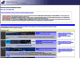 controls.papercept.net