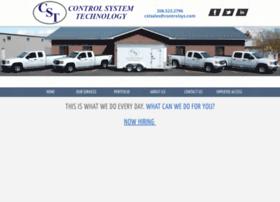 controlsys.com