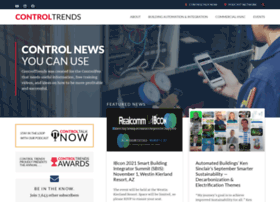 controltrends.org