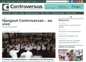 controversas.com