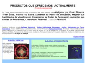 contumente.com