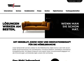 contur-einrichtungen.de