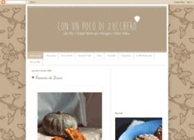 conunpocodizucchero.blogspot.it