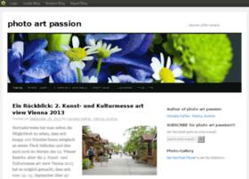 conval.blog.com