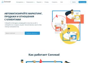 convead.ru