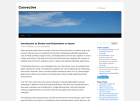 convective.wordpress.com