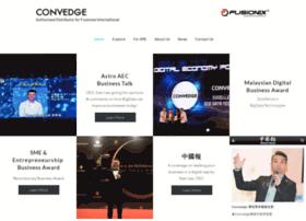 Convedge.com