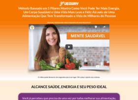 conveg.com.br