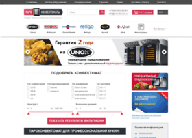 convektomat.ru