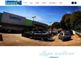 convemsupermercados.com.br