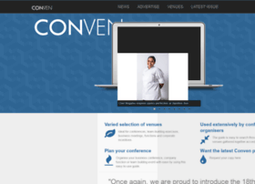 conven.co.za