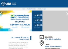 convencaoabf.com.br