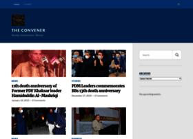 convenerweekly.wordpress.com