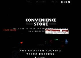 conveniencestorenq.com