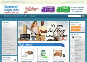 convenientgadgets.com