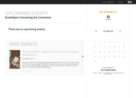 convening-the-conveners.ticketleap.com