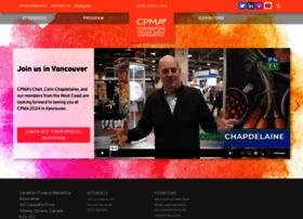 convention.cpma.ca
